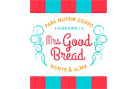 Good Bread Gourmet