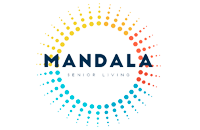Mandala Senior Living